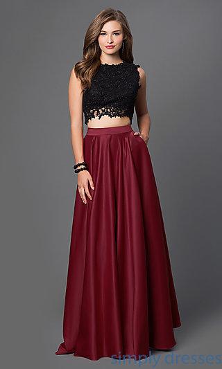 black-burg-dress-po-7450-a