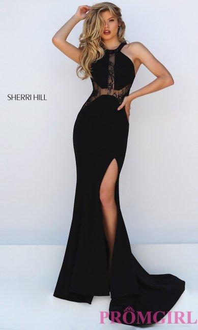 black-dress-sh-50201-c