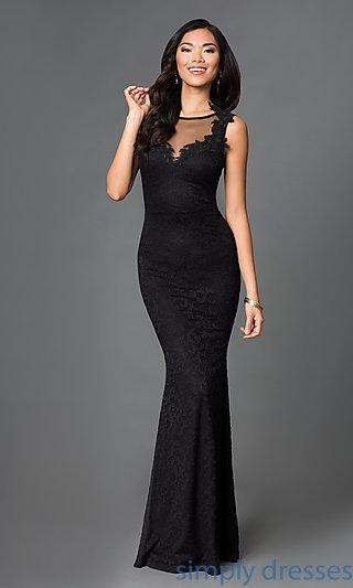 black-dress-sy-id2775vp-a