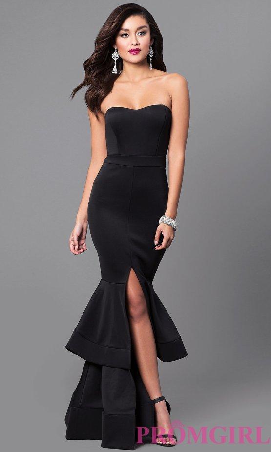 black-dress-sy-id3170ap-c