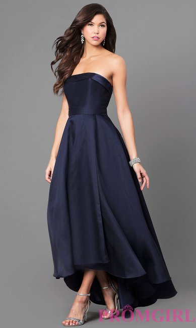 navy-dress-and-5277-a