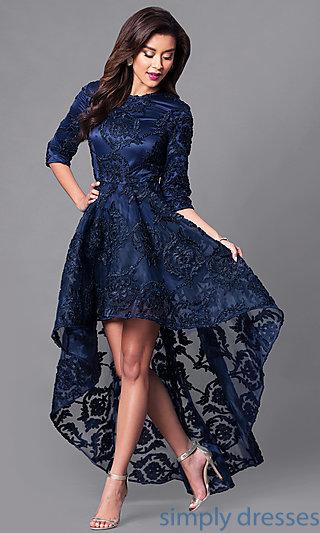 navy-dress-cq-5779dw-a