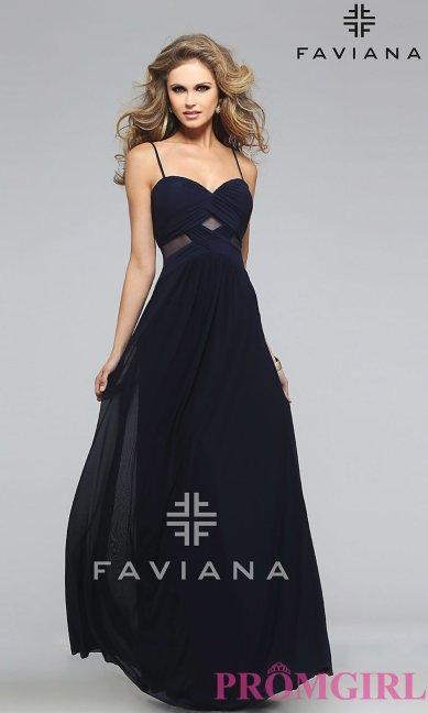 navy-dress-fa-7742-a