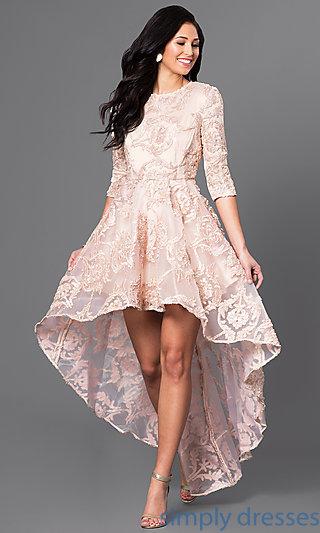 nude-dress-cq-5779dw-a