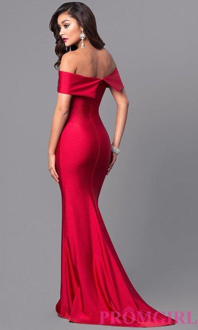 red-dress-at-l5080-a