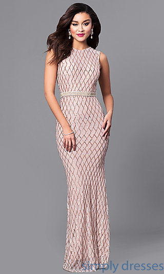 rose-gold-dress-mcr-2166-a
