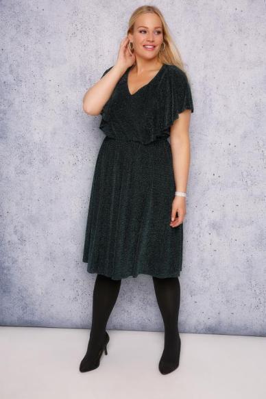 scarlett_jo_black_blue_sparkle_dress_with_angel_sleeves_138145_b861