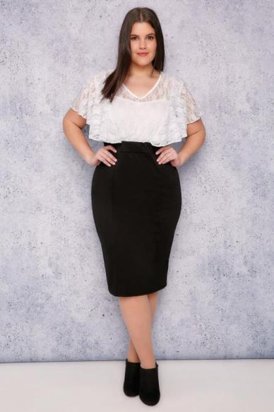 scarlett_jo_black_white_midi_dress_with_lace_overlay_138242_8bd6