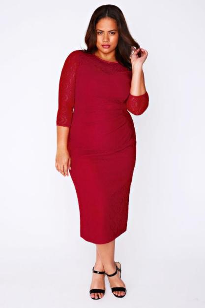 scarlett_jo_red_lace_sleeved_midi_dress_102427_99e0