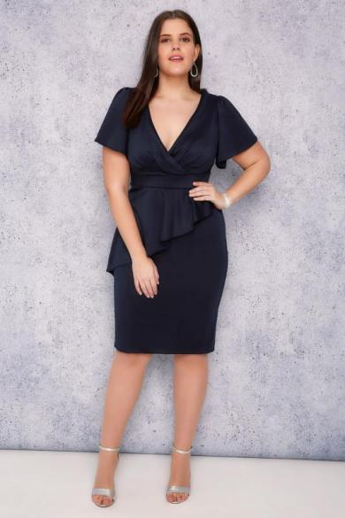 valentine-dress-bl-11234-b