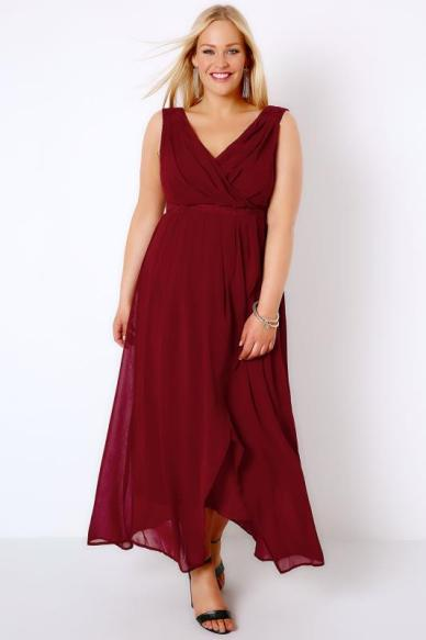 wine_ruched_chiffon_maxi_wrap_dress_with_lace_detail_136023_bbcd