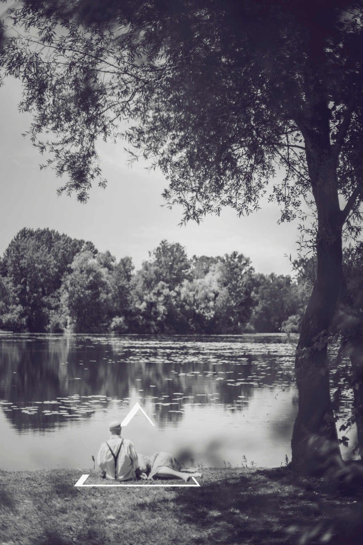 annamoor-photos-lutak