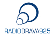 355_logo1398562051