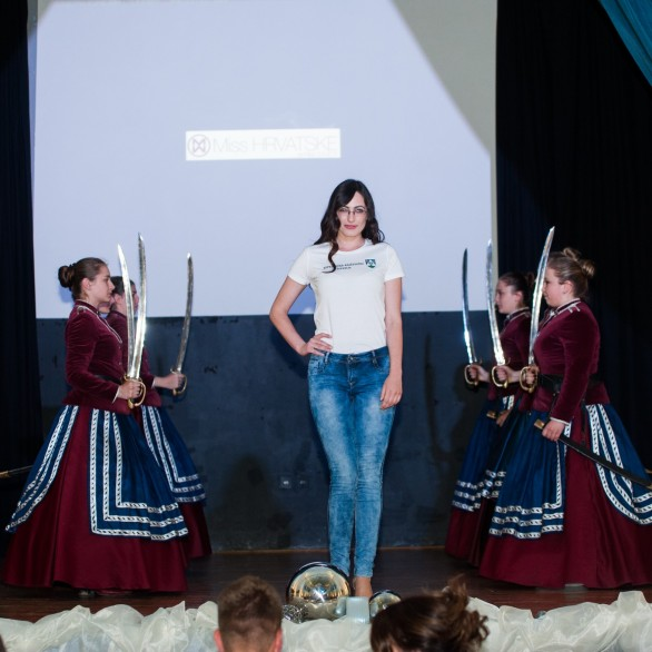 Anamamarija Bugarin