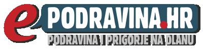 epodravina_logo