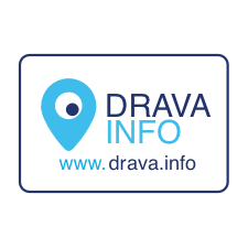 img_logo_dravainfo_hover