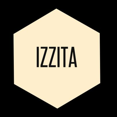 IZZITA_logo