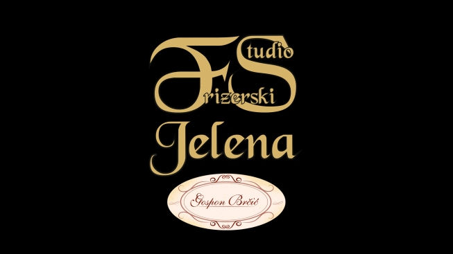 Jelena FS