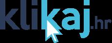 Klikaj-logo-1-e1474373620162