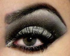 4b3f3f6684bb63055055d8741a470d90--rocky-horror-amazing-eyes