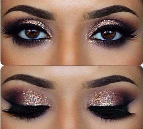 beauty-blended-brown-dusty-pink-Favim.com-3985606