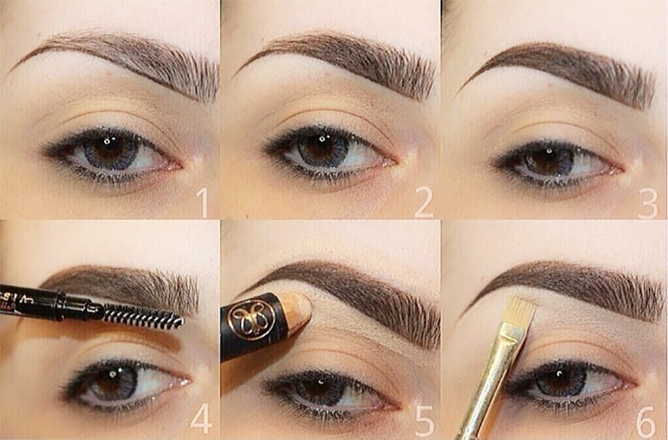 eyebrow-makeup-tips