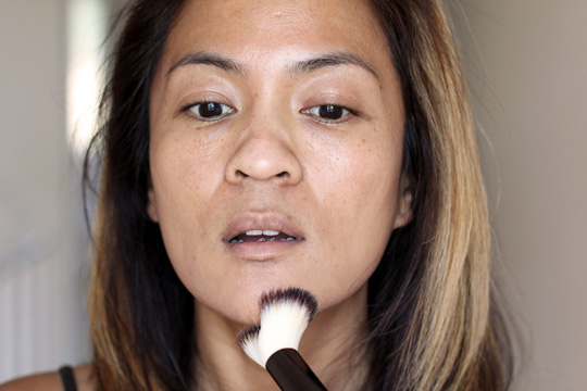 how-to-apply-foundation-tutorial-3